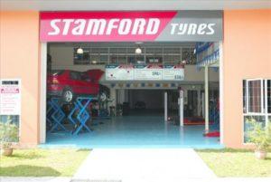 stamford-tyres-megamarts-woodlands_wl-outlet-486x325