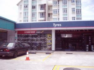 stamford-tyres-tyre-mart-east-coast_ec-outlet-486x364
