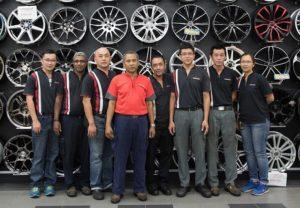 Stamford-Tyres-Megamarts---Jurong_JRC-Staff