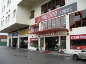 Stamford-Tyres-Megamarts---Jurong_jurong-outlet-486x364