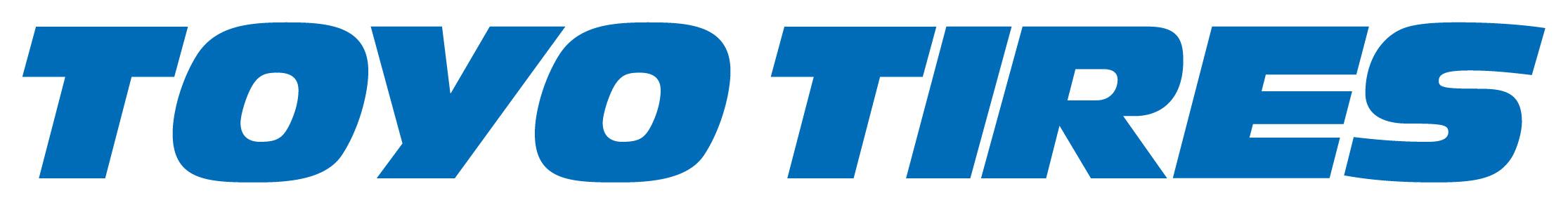 Volkswagen Logos Logo Vernderungen Binnen 100 Jahren
